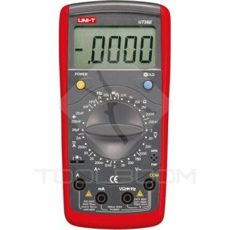 digital-multimeter-uni-t-ut39e.jpg