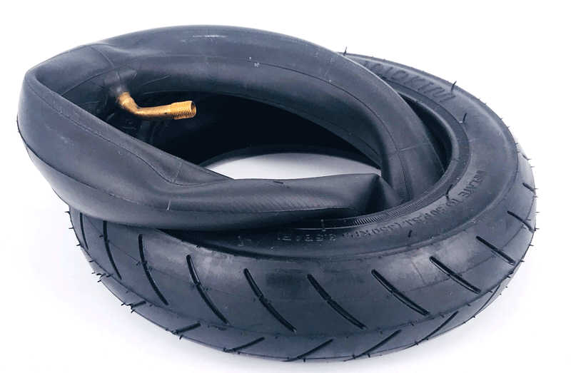 tyre-with-tube