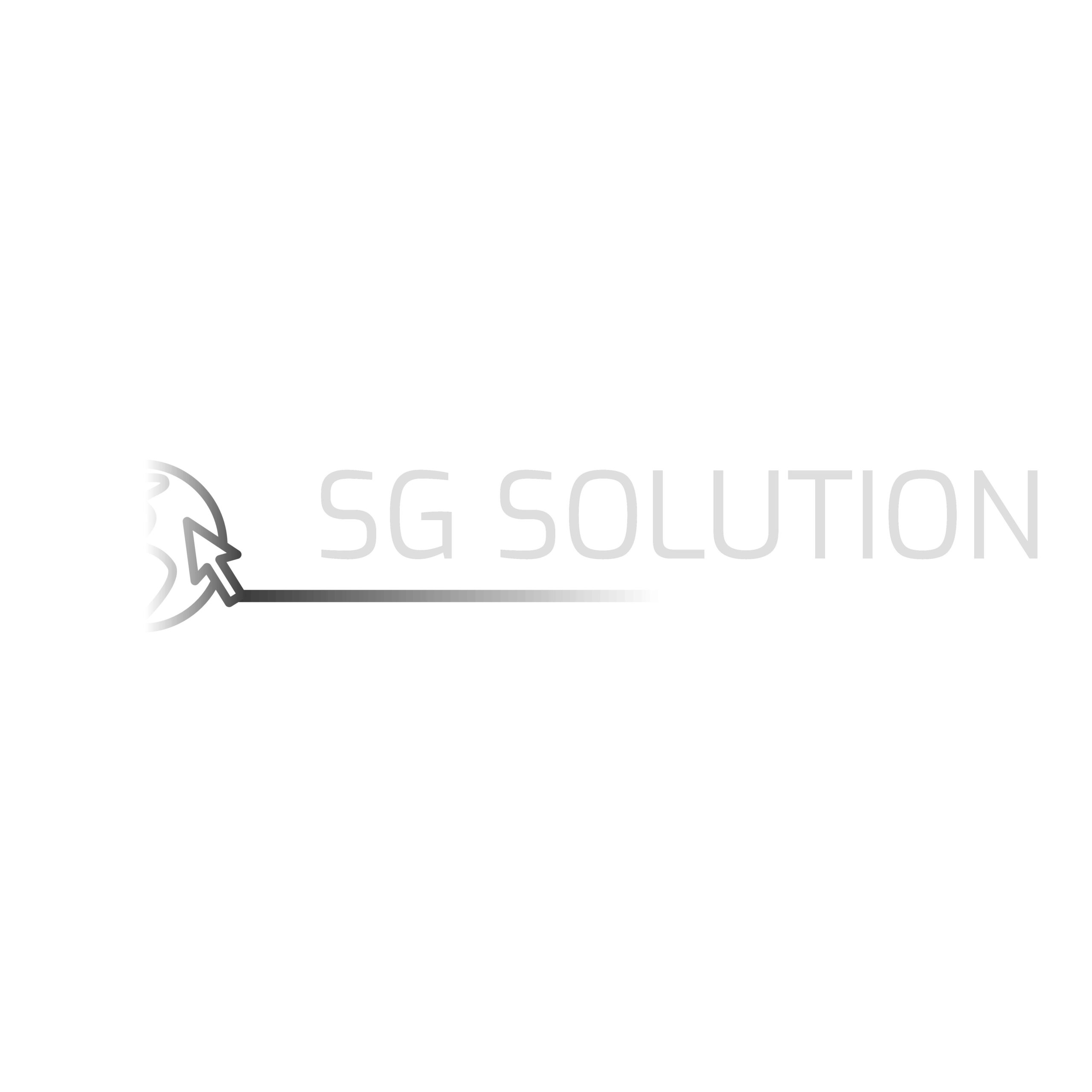 Sg Solution