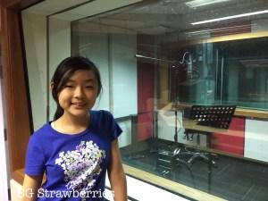 Live with DJ Mei Xiang