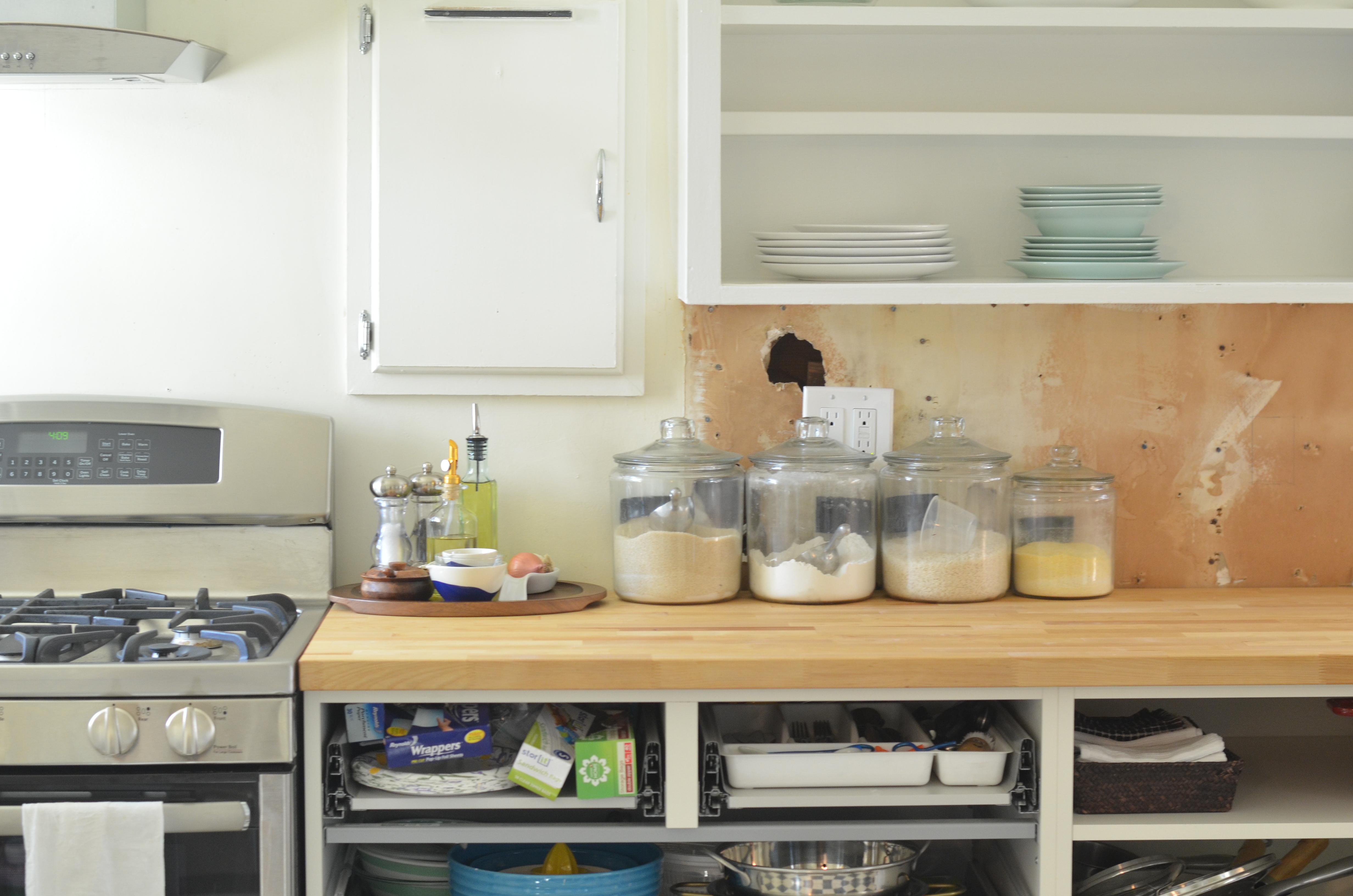 base with drawers sink corner kitchen of luxury cabinets inch elegant drawer unit cabinet