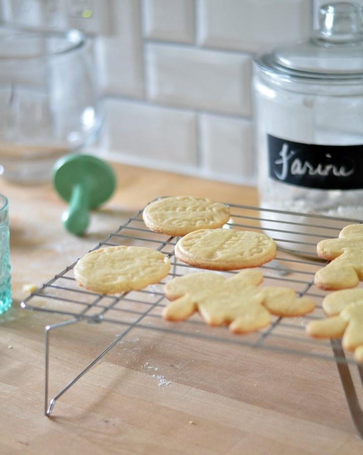cookiescooling