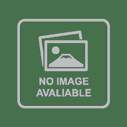 small resolution of chrysler aspen roof racks cross bars carrier rails roof bar silver 2007 2009