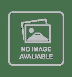 chrysler aspen roof racks cross bars carrier rails roof bar silver 2007 2009 [ 1500 x 1500 Pixel ]