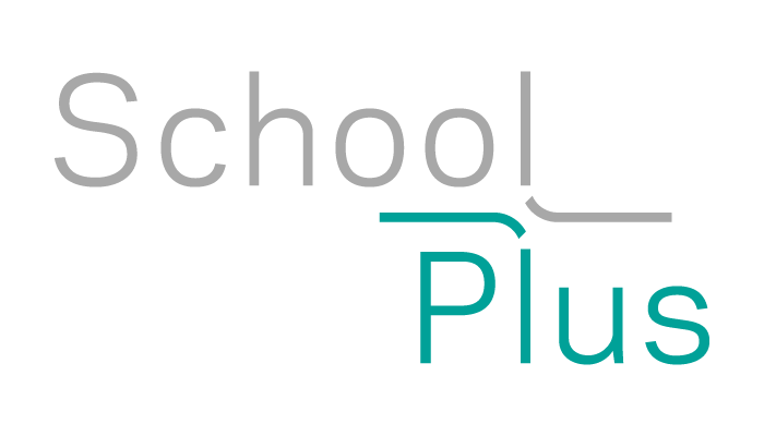 Enrichment Schools in Singapore and Malaysia