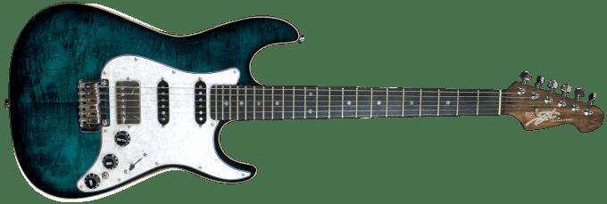➔ curso de guitarra online