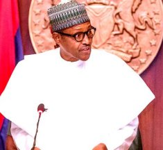 After Buhari's order, NDDC scholarship students to receive payment this week