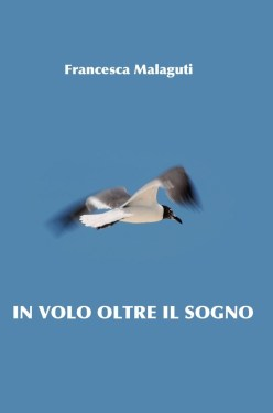 copertina libro