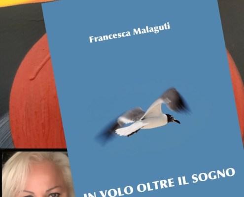layer-2-libro