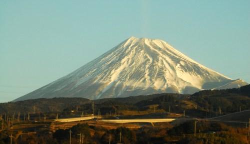 Sol-Levante-Fujiyama