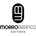 Morro Branco Editora