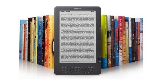 eBook Kindle