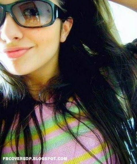 Fb profiles sexy 220+ Best