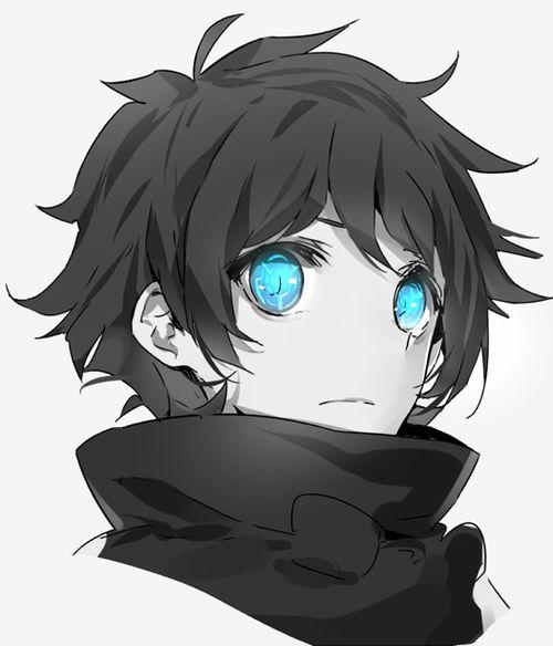 Melihat foto profil wa aesthetic milik orang lain dan ingin juga pasang di pp. Anime Girl Profile Picture Aesthetic Otaku Wallpaper