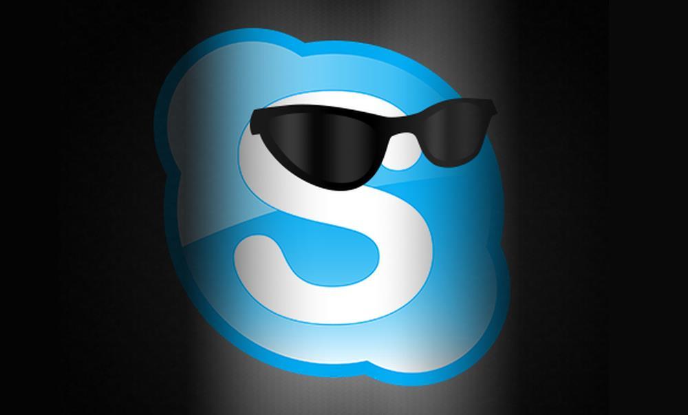 Красивые картинки для аватарки в скайп