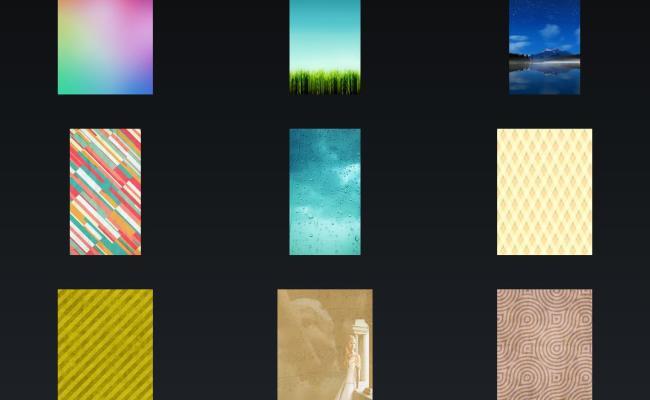 Iphone Wallpaper Maker Hd Supportive Guru
