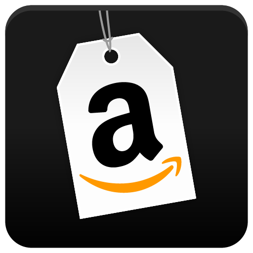 Amazon Fresh Logo Vector