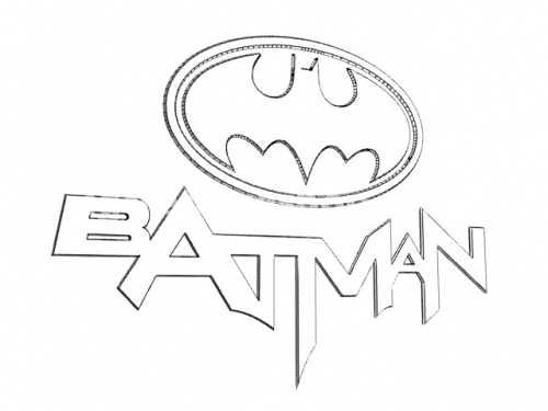batman-cartoon-coloring-pages-1055-batman-logo-coloring