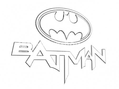batman-cartoon-coloring-pages-1055-batman-logo-coloring