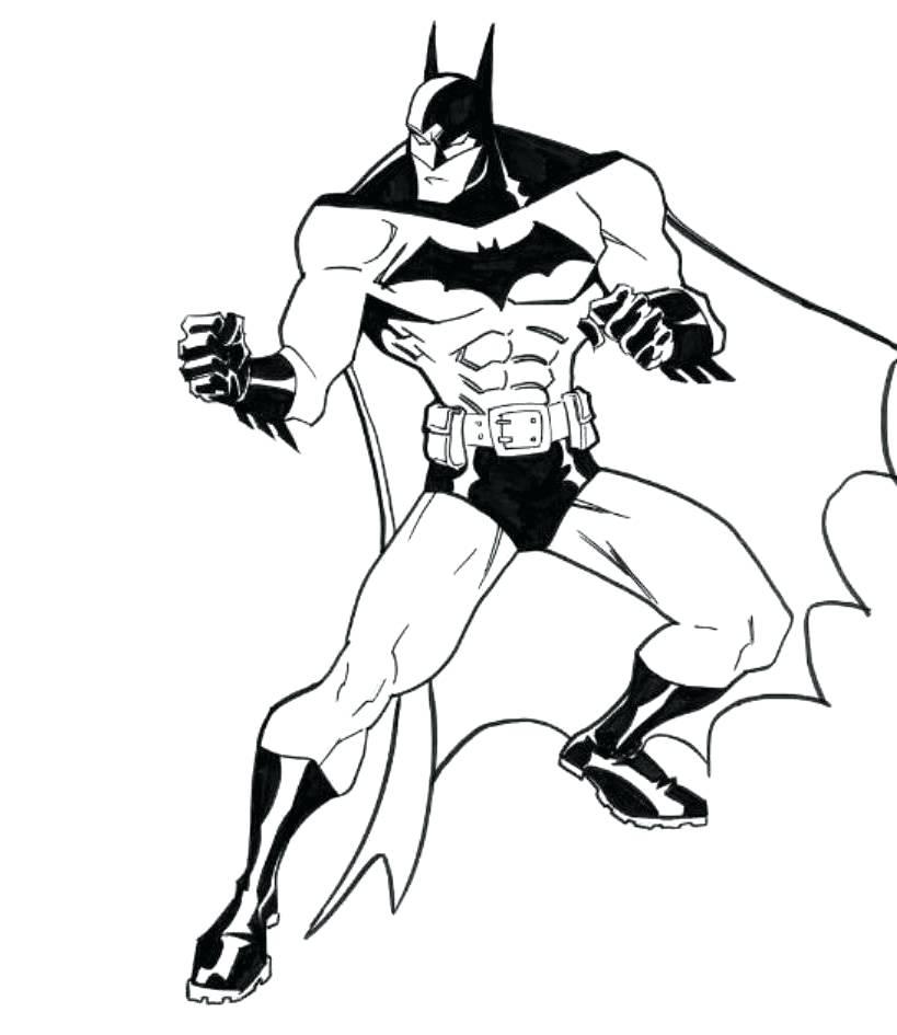 batman-coloring-pages-free-download-print-simple-batman