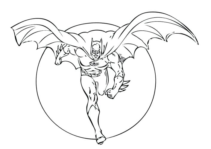 batman-coloring-pages-to-print-free-printable-coloring