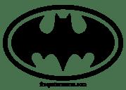batman-logo-symbol-signal-black-silhouette