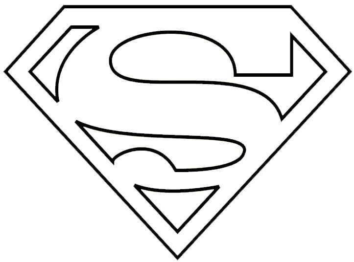 500+ Superman Logo, Wallpapers, HD Images, Vectors Free