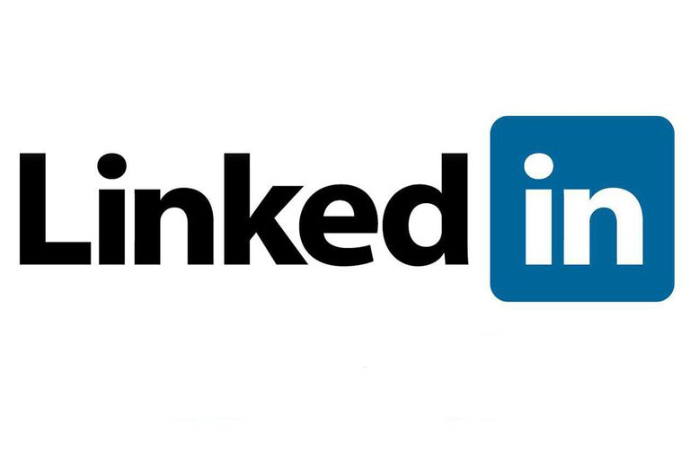 can you save resume on linkedin