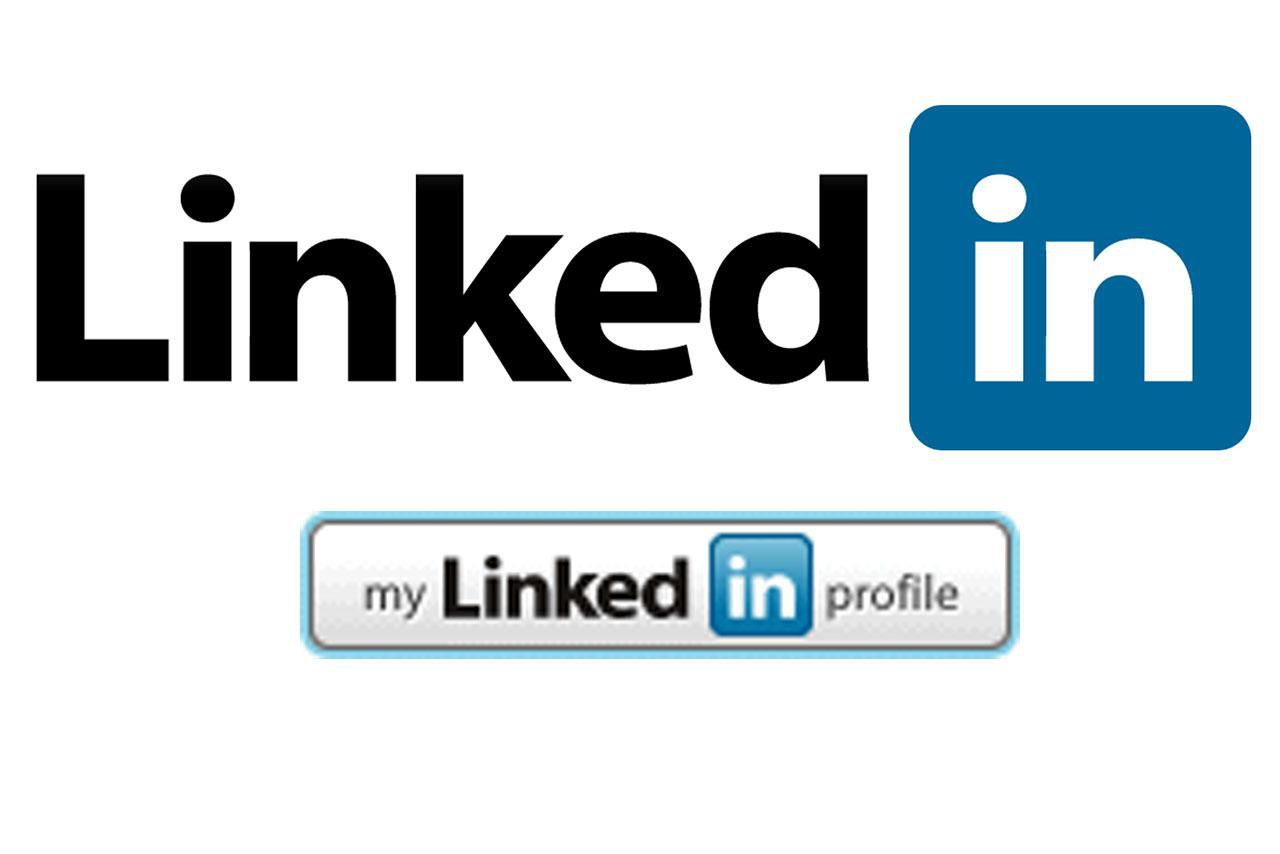 How Do You Add A Resume To Linkedin 100 43 Linkedin Logo Latest Linkedin Logo Icon Gif