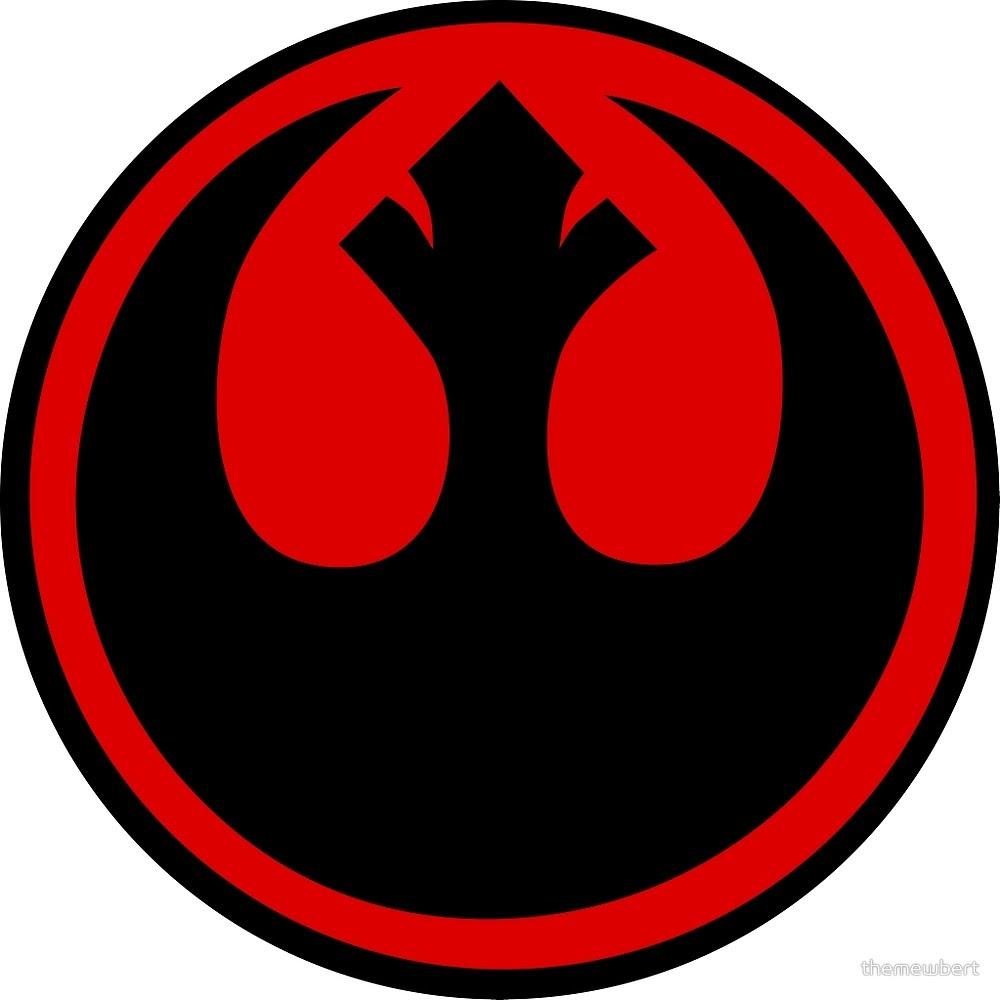 250 star wars logo