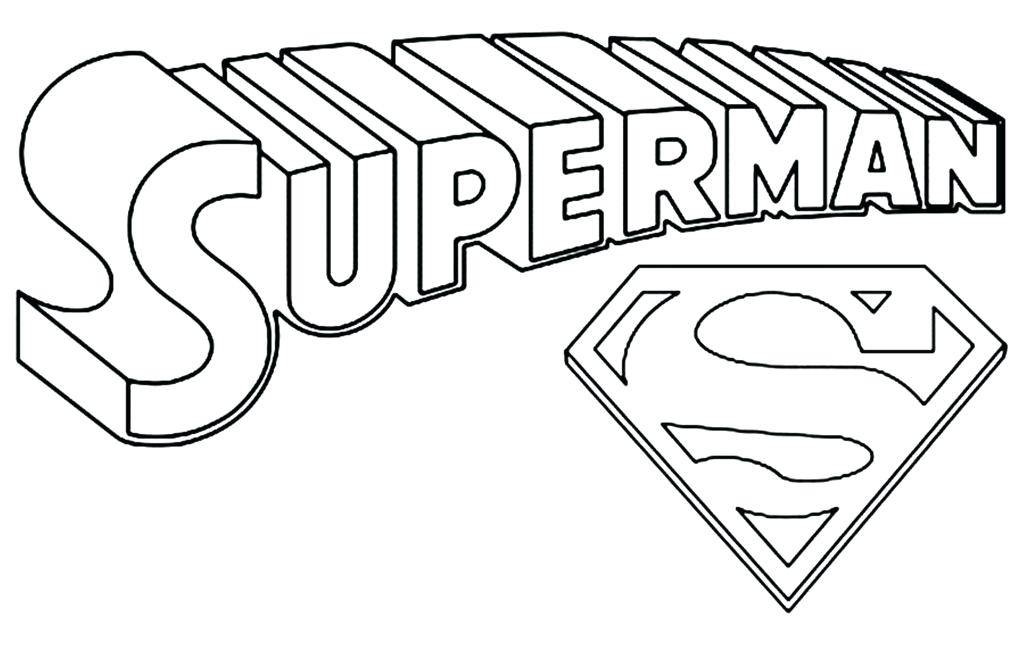 superman-coloring-pages-superman-logo-coloring-pages