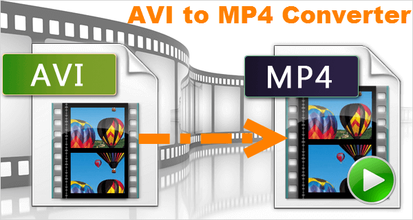 Best 3 Ways to Convert AVI to MP4 without Quality Loss | Learn Eassy