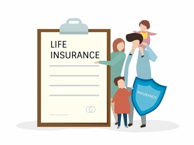 Have you chosen the best Life Insurance Policy