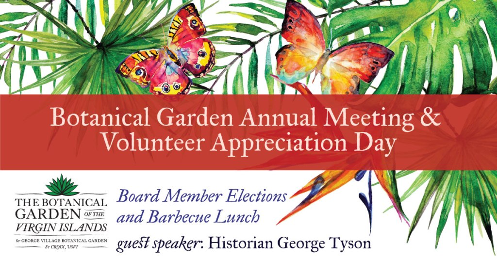 SGVBG-Annual-Meeting-2020
