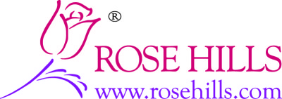 rosehills
