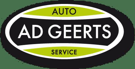Autobedrijf Ad Geerts