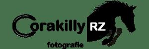 Corakilly RZ fotografie