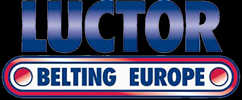 Luctor Belting