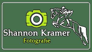 Shannon Kramer fotografie