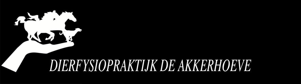 praktijkdeakkerhoeve.nl