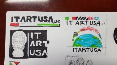 ITARTUSA_logoQ1