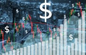 Nanofilm MZH share price