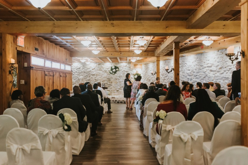 wedding pictures in kings mills