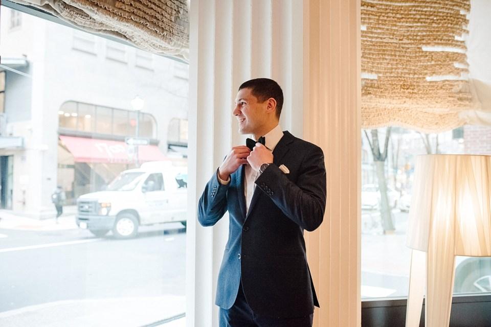 wedding photographer for stotesbury mansion