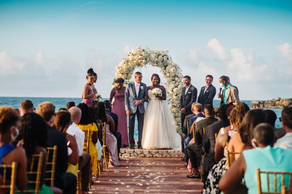 destination wedding photographer philadelphia