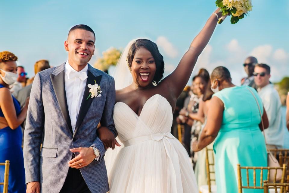 jamaica photographer