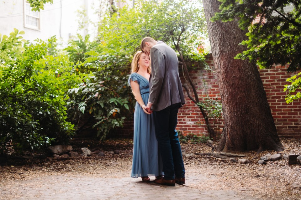 Bride - Photograph