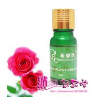 [獅城欲品堂]乳香單方精油 收斂,緊實肌膚,平衡油脂消炎殺菌 | 新加坡欲品堂商貿有限公司