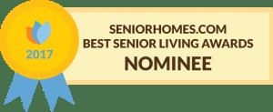 SH award nominee SMALL (1)