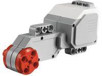 EV3 Large Servo Motor - 45502 | MINDSTORMS | LEGO Shop